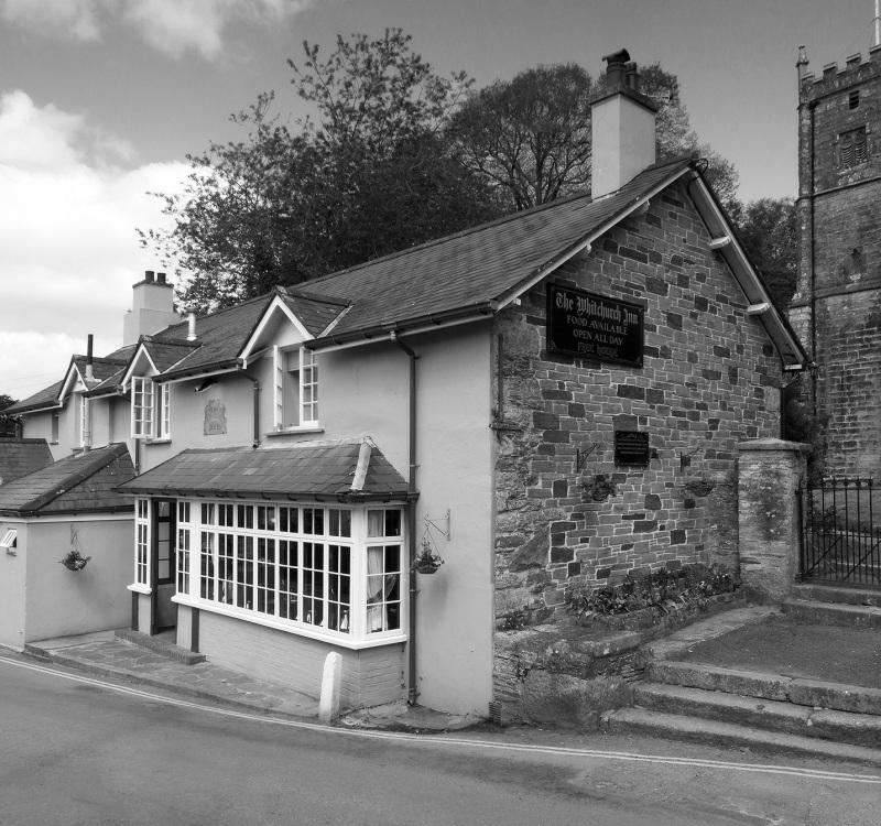 Whitchurch Inn