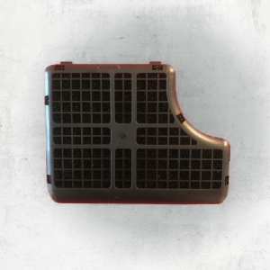 Rational Air Filter (Index SH, SI)