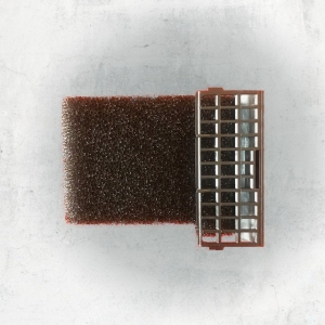 Rational Air Filter (XS Model)